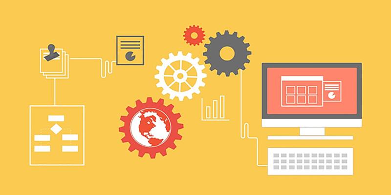 digital transformation bring profit to business