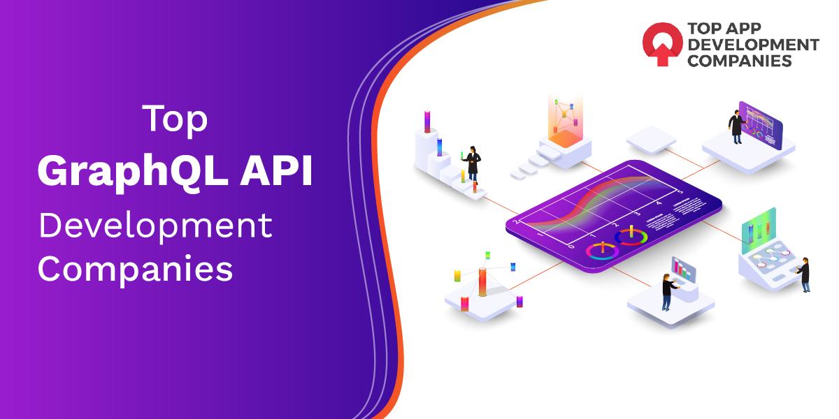 graphql api development