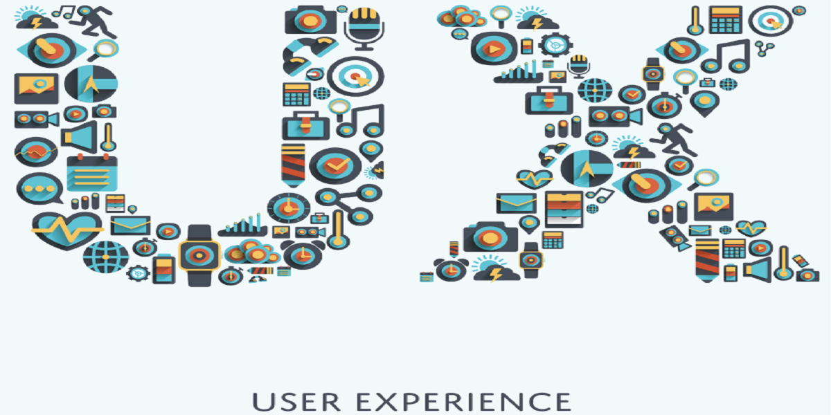 web icon can improve user experince