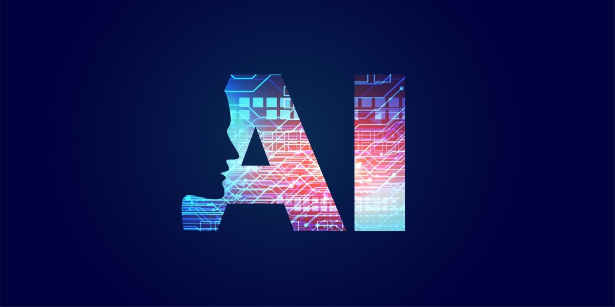 role of ai in mobile app development