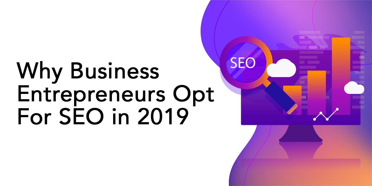 seo and its importance in 2019