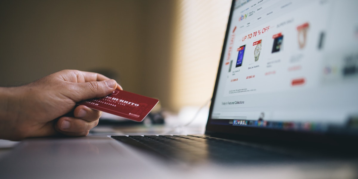 ecommerce adventures and tactic in 2020
