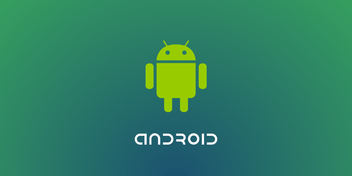 android for getting loans