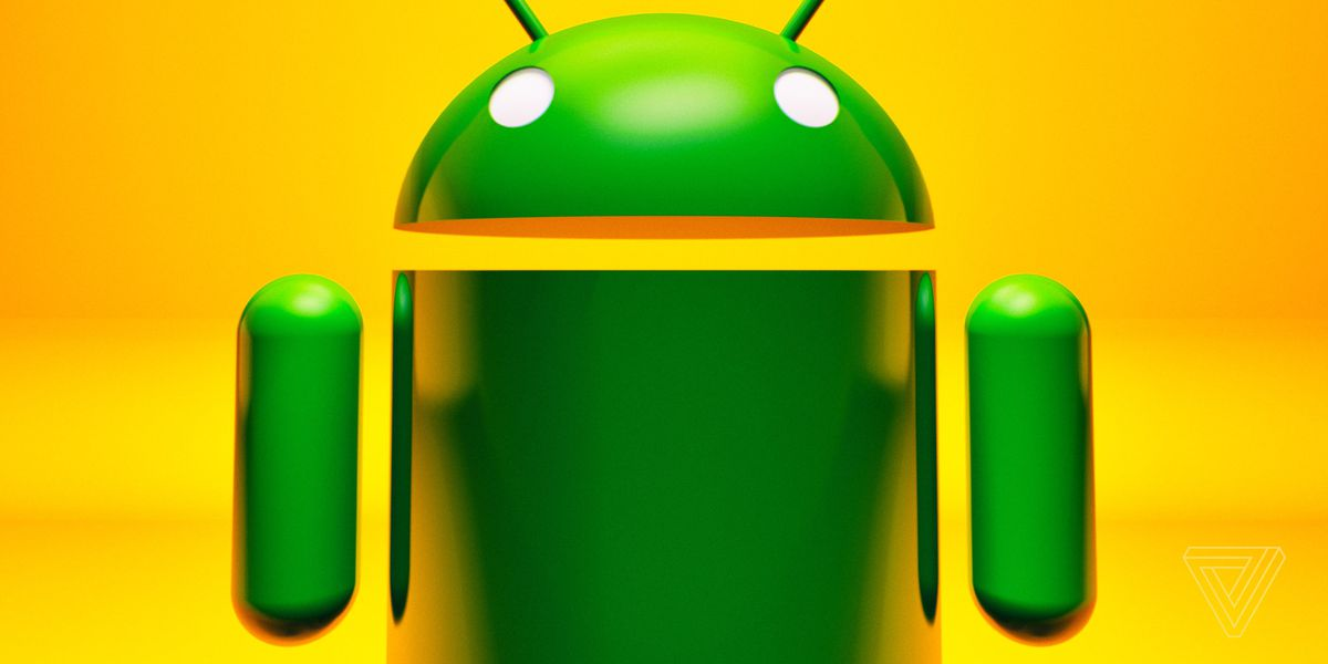 Don't Miss These 11 Android Hacks and Tricks In 2019