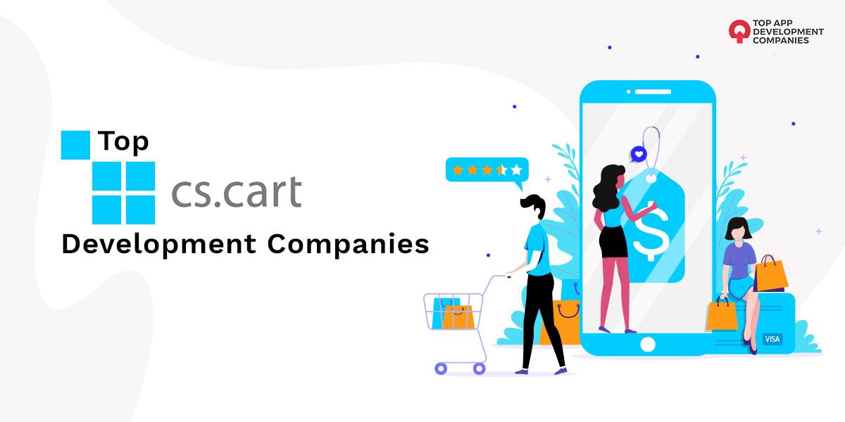 cscart development companies