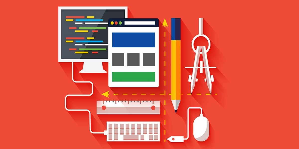 ecommerce design tool