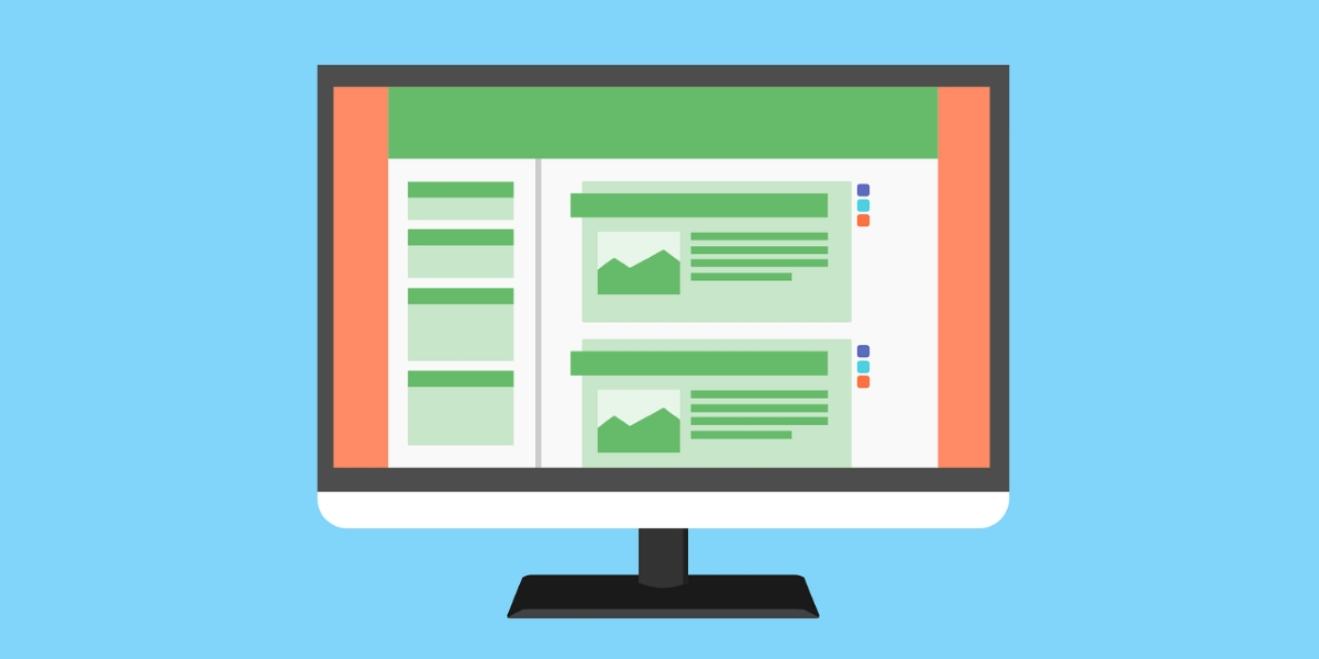 tips to build wordpress website for ecommerce business