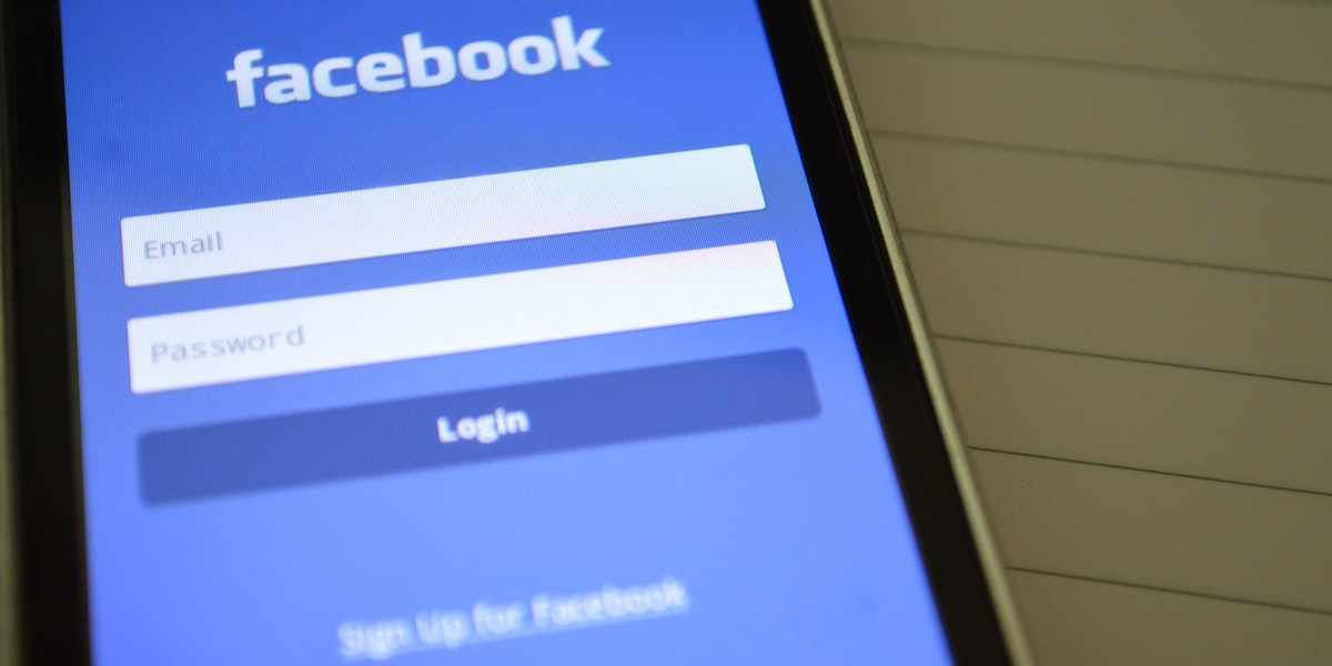 7 things about facebook you have to experience it yourself