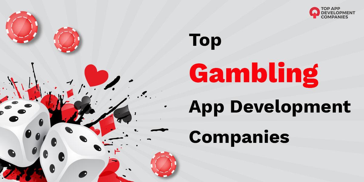 gambling app development