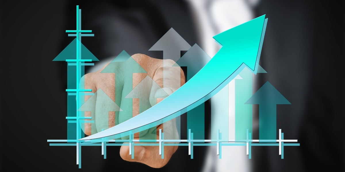 growth of business intelligence