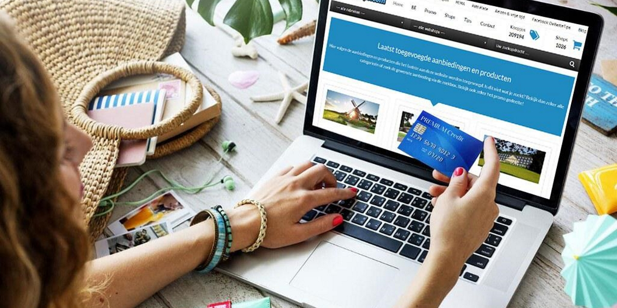 guide to improve user engagement for an ecommerce website