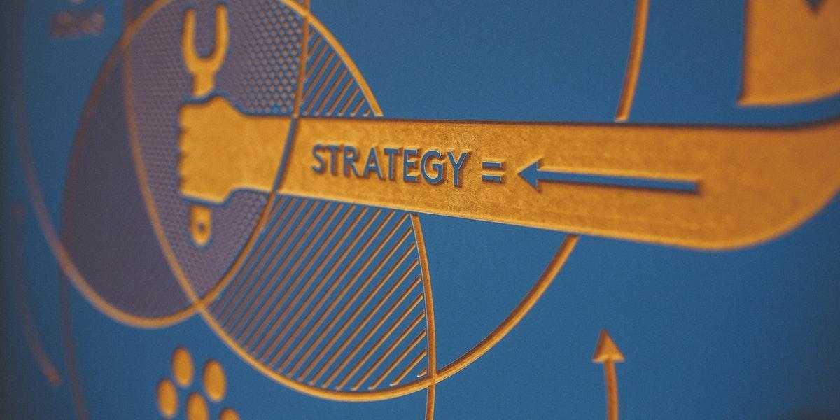 how digital marketing works in 5 easy steps