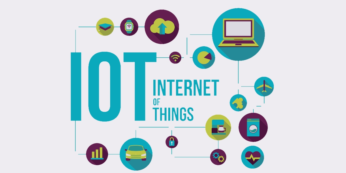 importance of iot apps in businesses