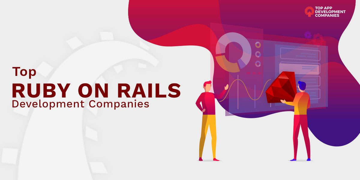 ruby on rails development companies