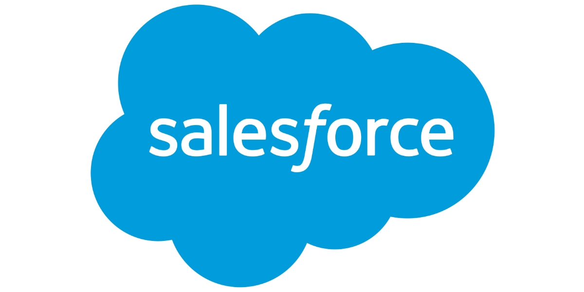 salesforce 2nd generation