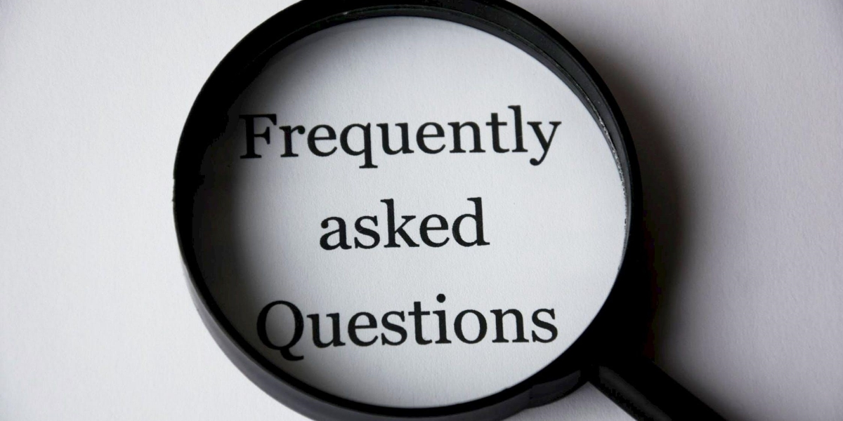seo frequently asked questions