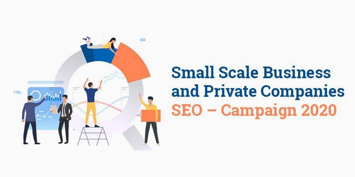 seo campaigns 2020