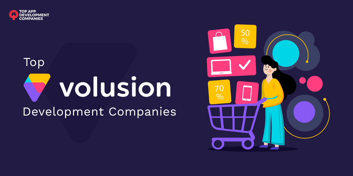 volusion app development companies