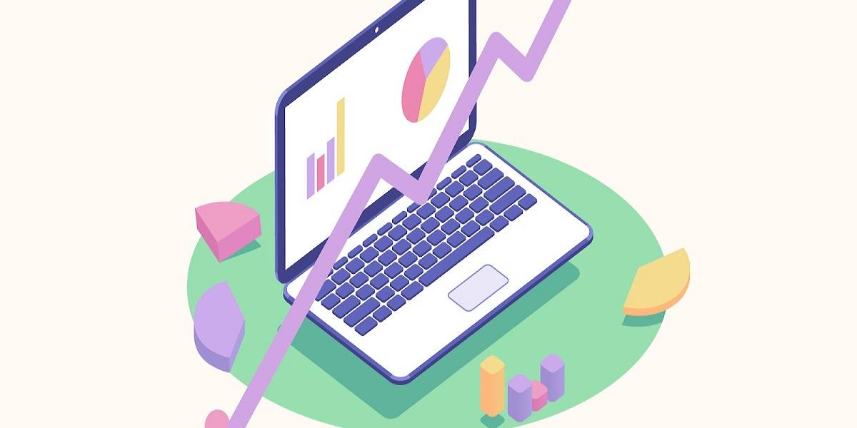 web development ideas