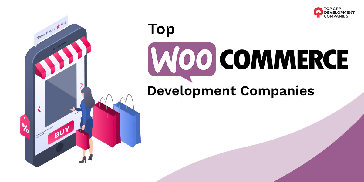 woocommerce development companies