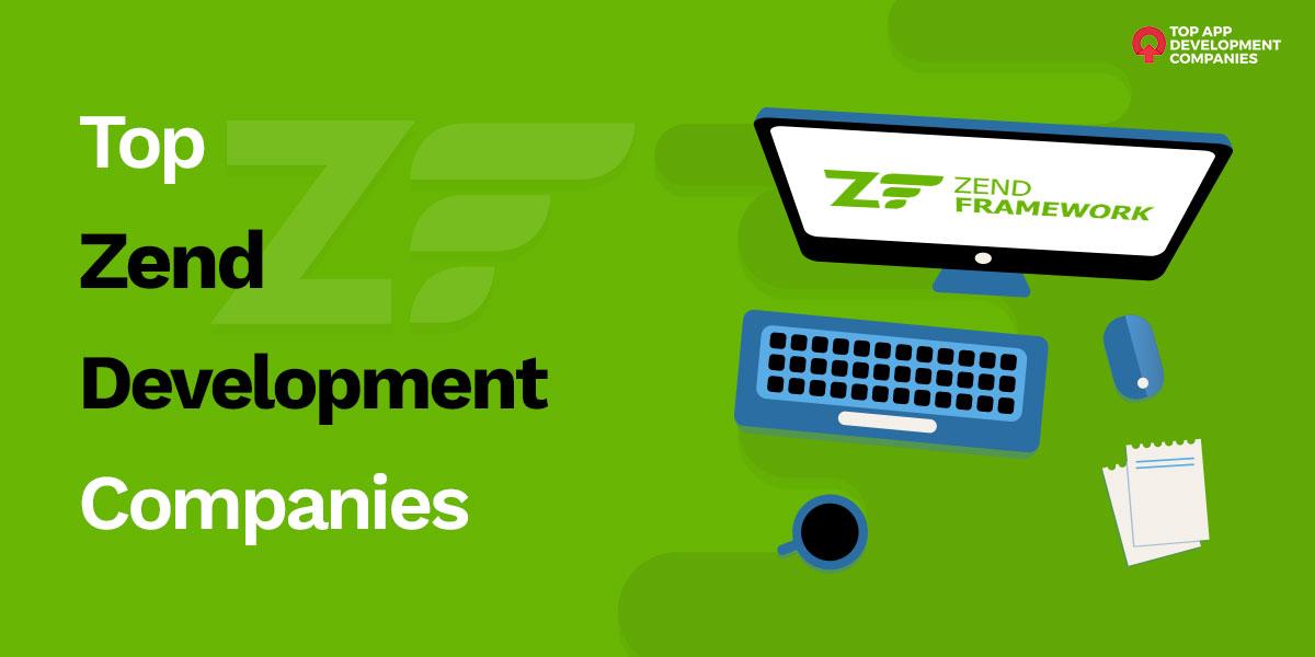 zend development companies