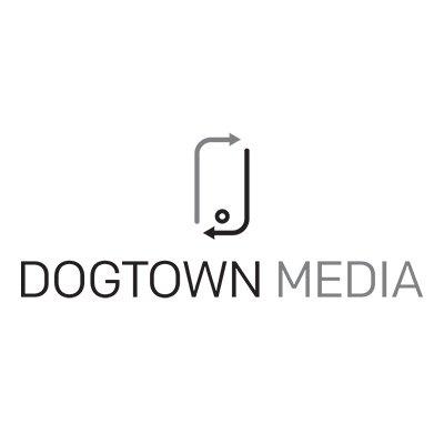 dogtown media