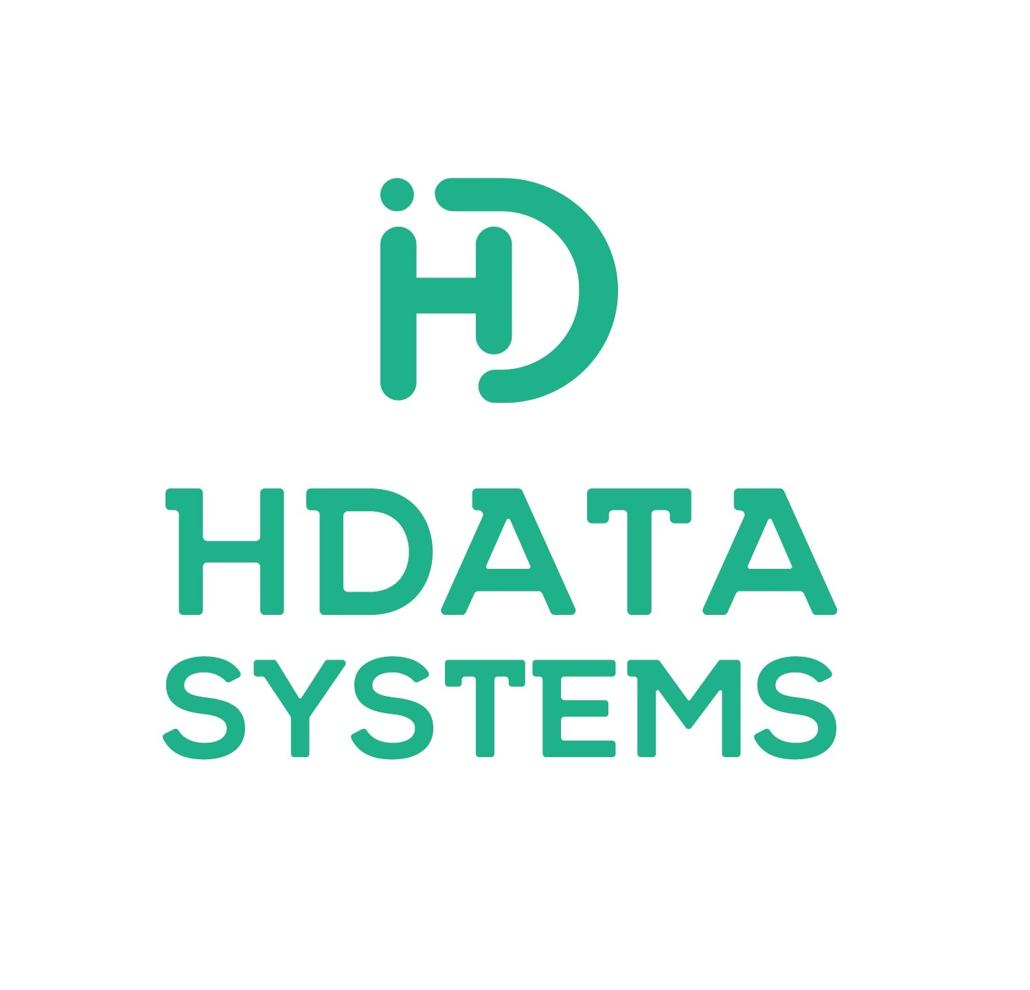 hdata systems