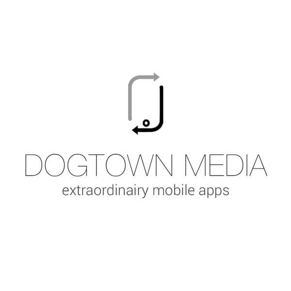 dogtownmedia