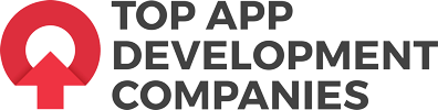 top app develpment companies