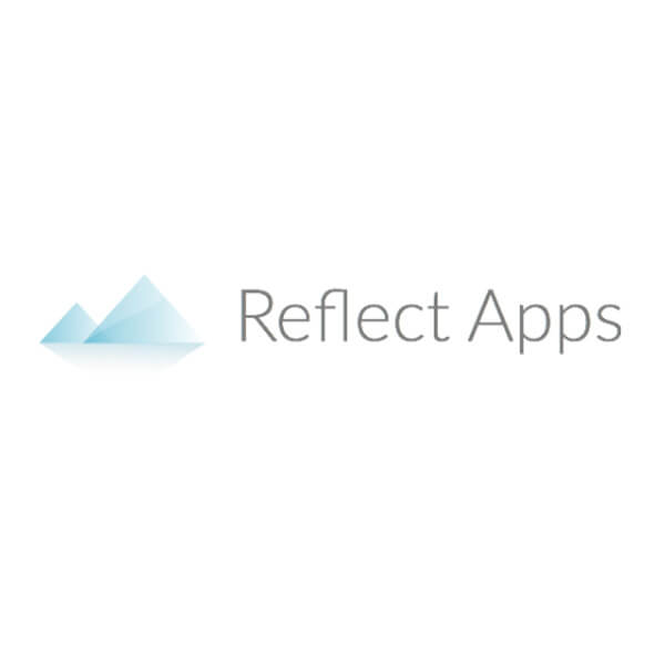reflect apps