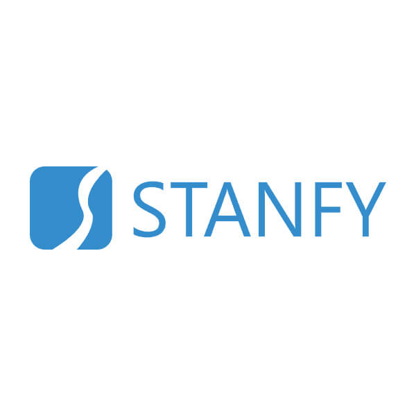 stanfy