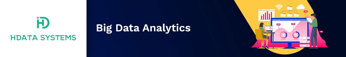 hdata systems big data analytics company