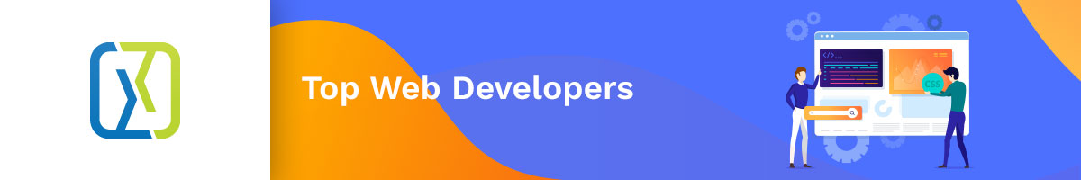 Top 10+ Web Development Companies in 2019
